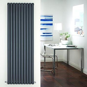 Milano Hudson Reed Heizkorper Revive Vertikaler Design Heizkorper