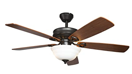 42 inch ceiling fan with remote bedroom hyperikon ceiling fan with remote control 42inch brown indoor five