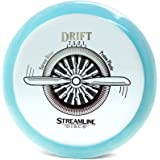 Streamline Discs Proton Drift Disc Golf Fairway Driver