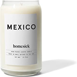product image for Homesick Scented Candle, Mexico