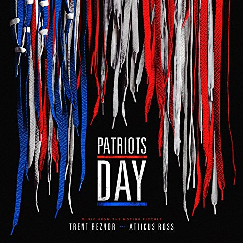 Patriots Day (Original Motion ...