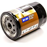 Mobil 1 M1-303 Extended Performance Oil Filter (Pack of 2)
