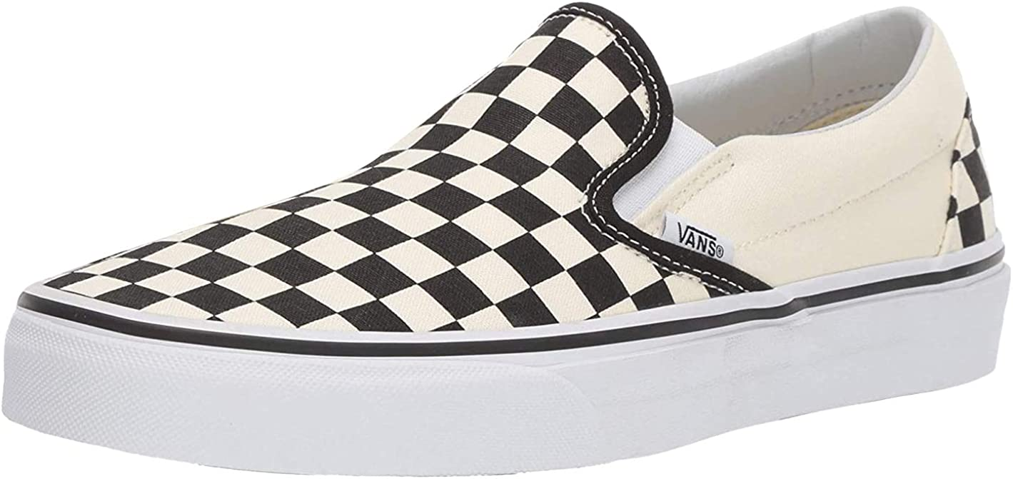 comfort Intestazione Finora  Amazon.com | Vans Slip-on(tm) Core Classics Trainers | Loafers & Slip-Ons