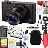 Sony Beach Camera Camera Point And Shoots - Best Reviews Guide