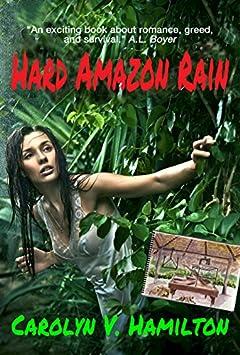 Hard Amazon Rain