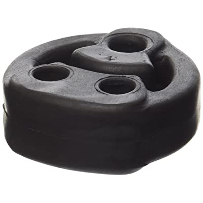 Walker 35017 Exhaust Insulator: Automotive
