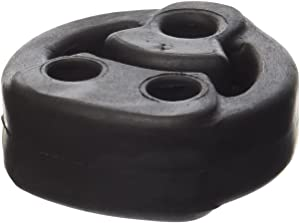 Walker 35017 Exhaust Insulator