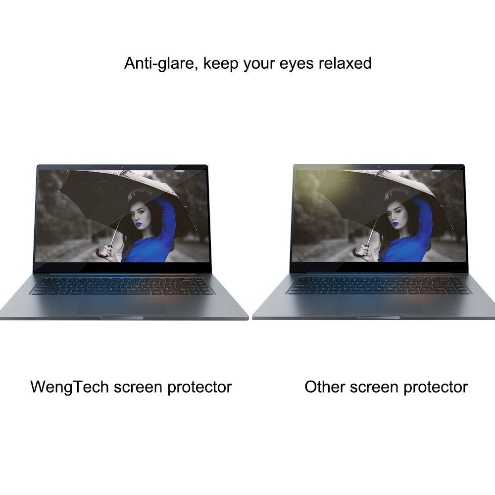 WengTech 14\
