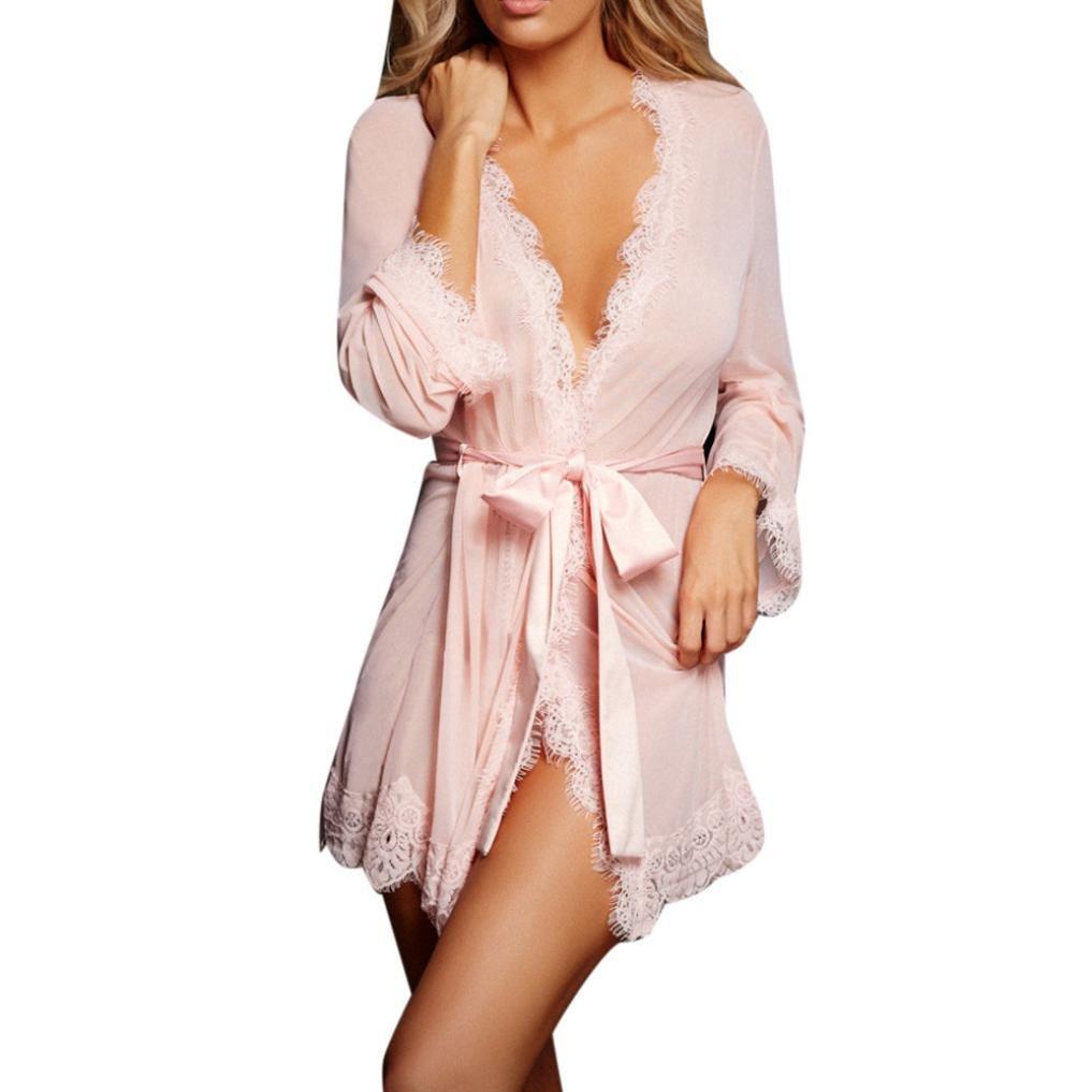 Lenceria mujer+tanga, Morwind ropa interior mujer sexy transparente body picardias lenceria erotica de mujer con abertura combinaciones lenceria ropa de ...