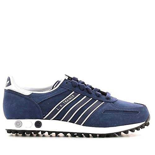 Scarpe it Amazon M21528 Tg Cod 38 Borse Trainer E 23 Adidas 840qdpd