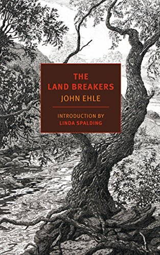 The Land Breakers (NYRB Classics) (Best Obituaries Ever Written)