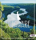 Delaware (States)