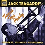 Teagarden, Jack Texas Tea Party Mainstream Jazz