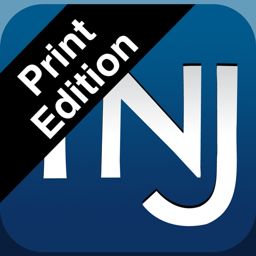 The News Journal Print Edition