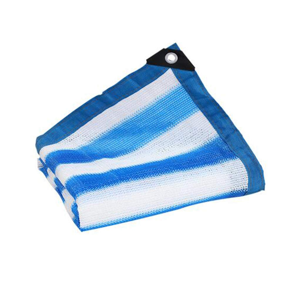 Zeltplanen CJC Shade Cloth Sunblock UV Beständig Garten Gewächshaus Scheune Kennel Covers (größe   5x10m)