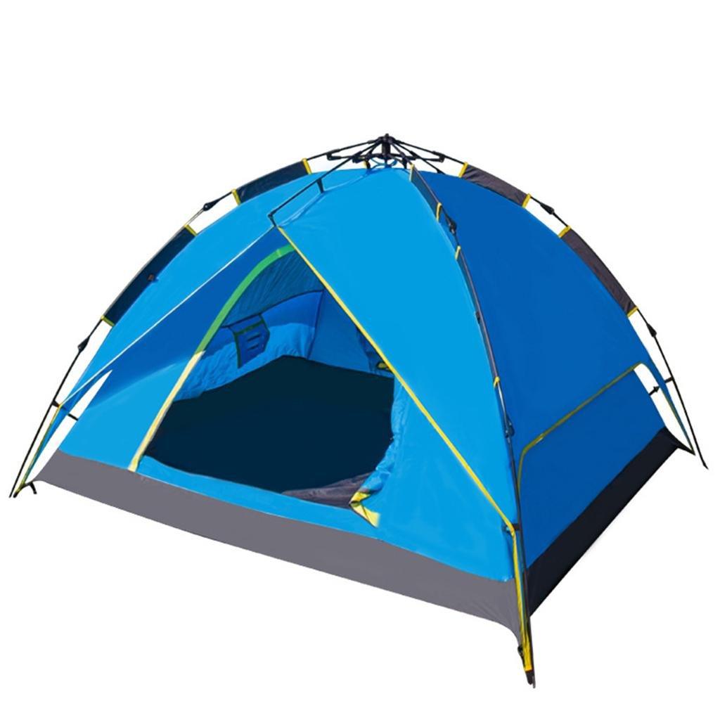 Outdoor Campingzelte Paar Strandzelte Klettern Camping Zelte