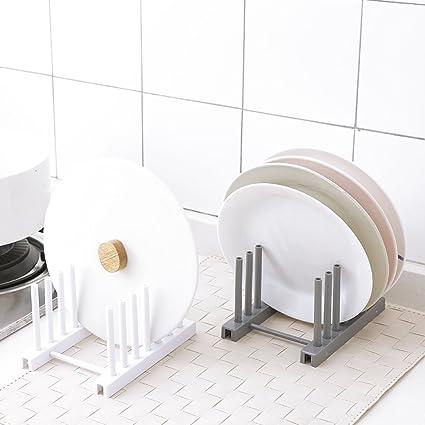 UxradG - Soporte de secado de platos 1ebf8537686b