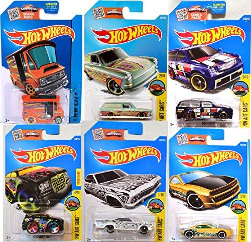 hot wheels boombox - 4