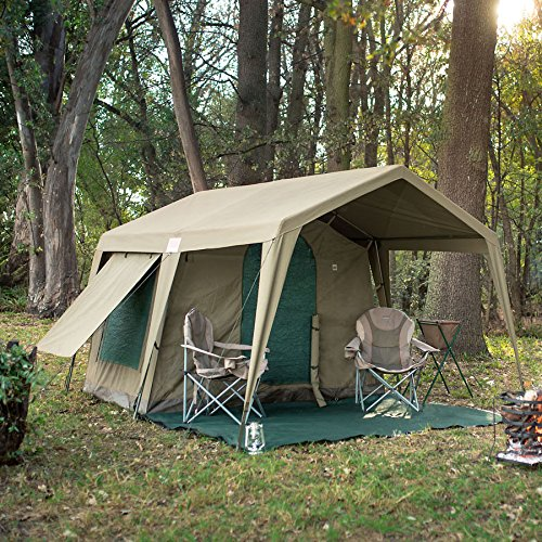 Military Tents - Buy Cheap Military Tents From Top Brands at