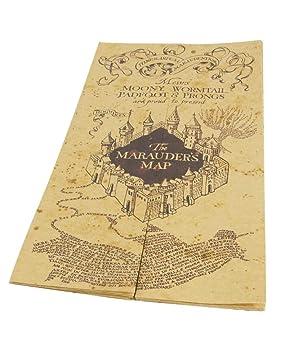 esJuguetes Mapa Juegos MerodeadorAmazon Y Horror Del Shop 0NnmwP8yvO