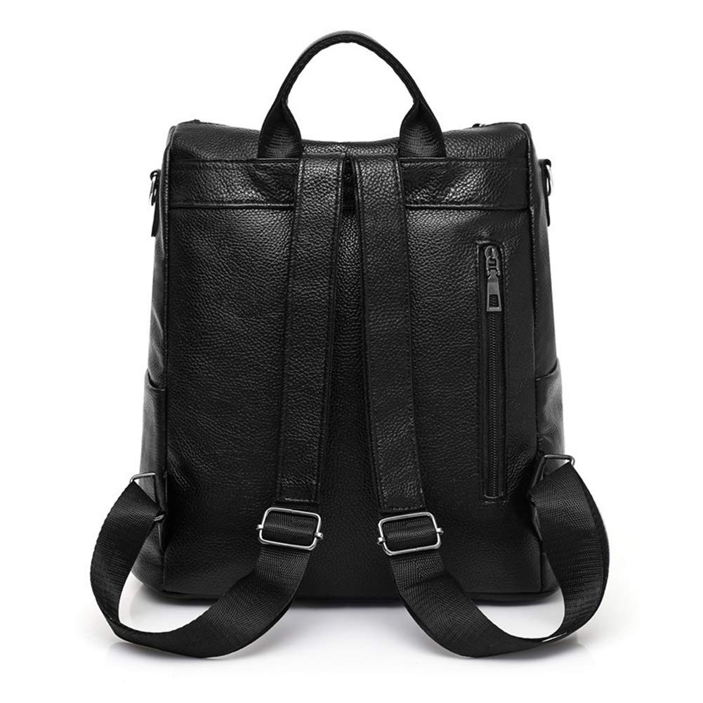 AiEzail pro 2019 new ladies happy supreme trend bag Stylish Shoulder Bags Casual Satchel Handbags