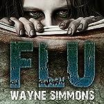 Flu   Wayne Simmons