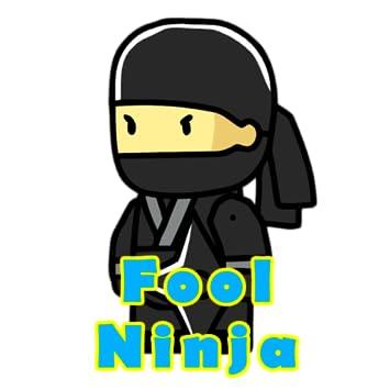 Amazon.com: Fool Ninja: Appstore for Android
