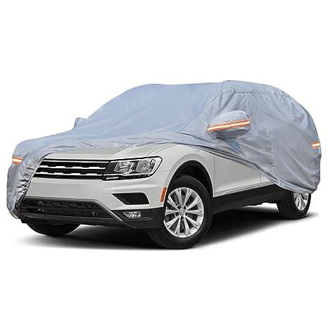 Kofferraummatte m Antirutsch für Fiat Panda 169 09.03-12.12