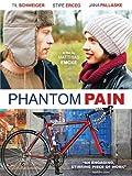 Phantom Pain (English Subtitled)