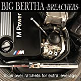 Keyfit Tools BIG BERTHA BREACHER (1) LARGE