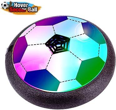 Hover Soccer Ball Boy Toys, 2019 Juguetes actualizados de los ...