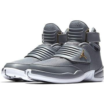 new concept 299ab 5ad4e $118 Jordan SHOES apparel jordan shoes for men