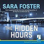 The Hidden Hours | Sara Foster