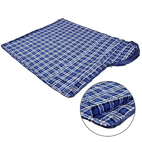 3ec906b7f71 Agemore Sleeping Bag XL for Adults