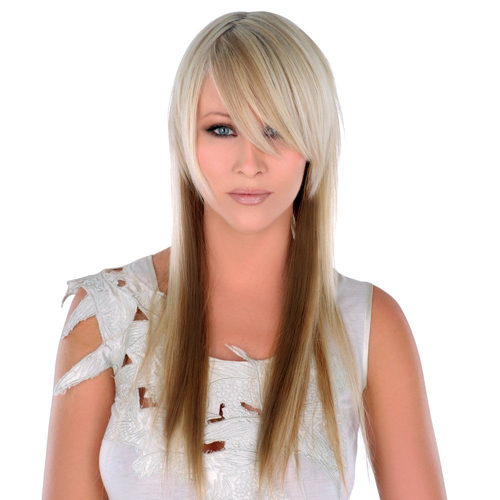 Amazon Clix Human Hair Extensions By Racoon International