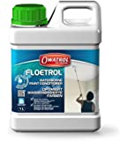 Owatrol 1 Litre Floetrol Waterborne Paint Conditioner
