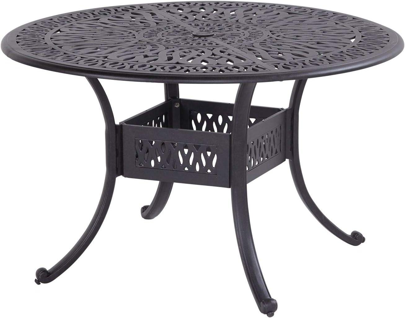 Fantastisch Hartman Tisch Bilder Von Tisch Design
