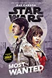 Best Mosts - Star Wars Most Wanted Review