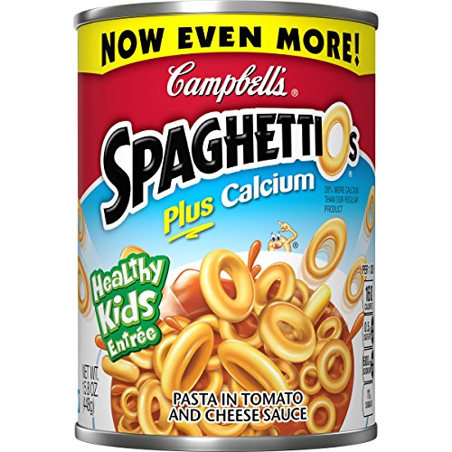 spaghettios-pasta-with-calcium-158-ounce
