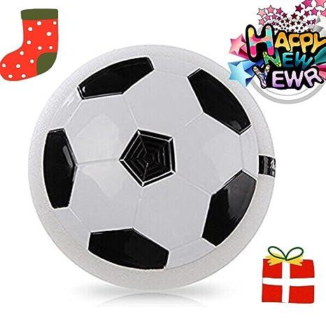 Kids aire de fútbol niños niñas deporte juguetes niños - Balón de ...