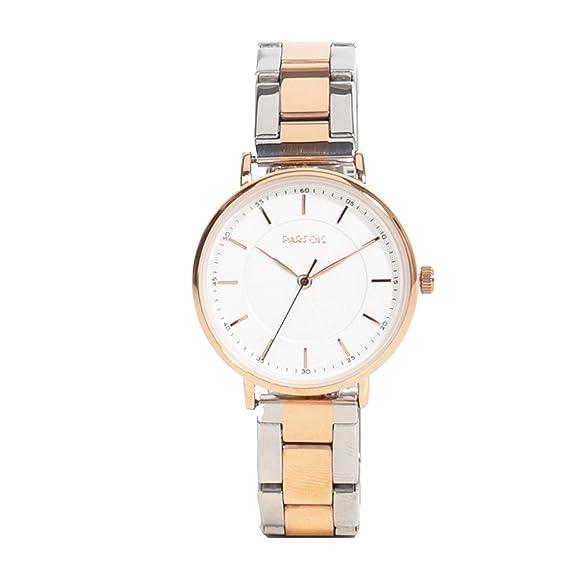 Reloj - Parfois - para - 5606428615458