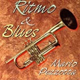 Ritmo and Blues