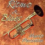 Ritmo and Blues