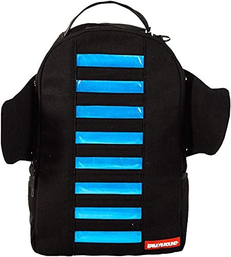 Sprayground Hyper-Flight Wings Backpack