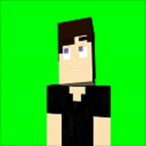 Skins Creator PE MC (Minecraft Skins For Pc)