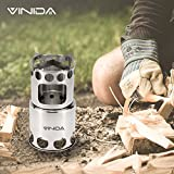 Wood-Burning-Camping-Stove-Updated-Collapsible-Lightweight-Survival-Backpacking-Stove-for-Camping-Hiking-Climbing-and-Fishing