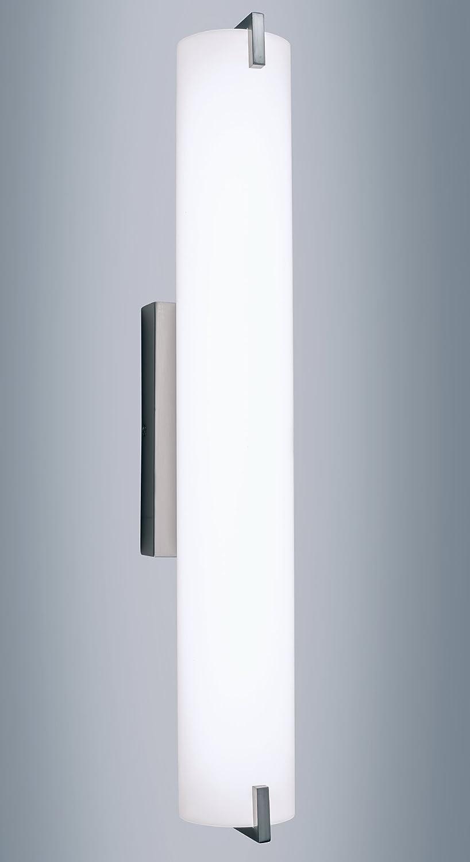 LB74119 LED Vanity Light Fixture, 24-Inch, Vertical or Horizontal ...