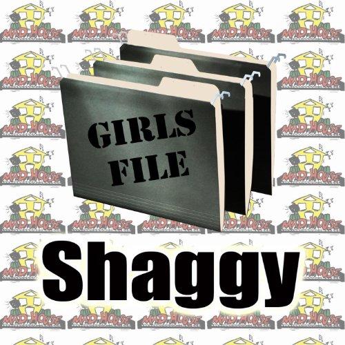 Girl's File