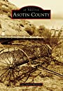 Asotin County (Images of America)