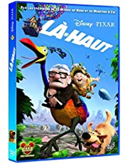 Promotion Disney : 15 DVD = 99€